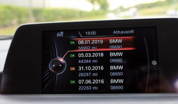2015 BMW 1 Series 1.6 118i Sport Hatch (s/s) 5dr £11595 full