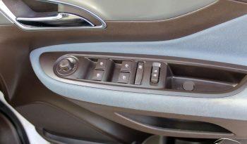 2013  Vauxhall Mokka 1.7 CDTi ecoFLEX 16v Exclusiv FWD (s/s) 5dr £6495 full
