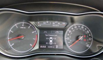 2016 Vauxhall Corsa 1.4i ecoFLEX SE 5dr full