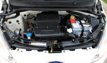 2014 Ford Ka 1.2 Studio (s/s) 3dr full