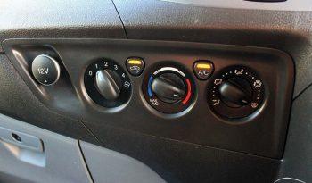 2017 Ford transit custom 2.0 TDCi 270 limited L1 H2 5d full
