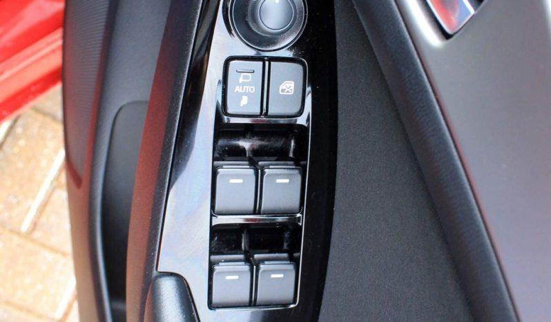 2017 Mazda  MAZDA 3 2.0 full