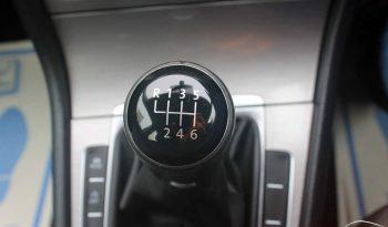 2016 Volkswagen GOLF 1.4 MATCH EDITION TS full